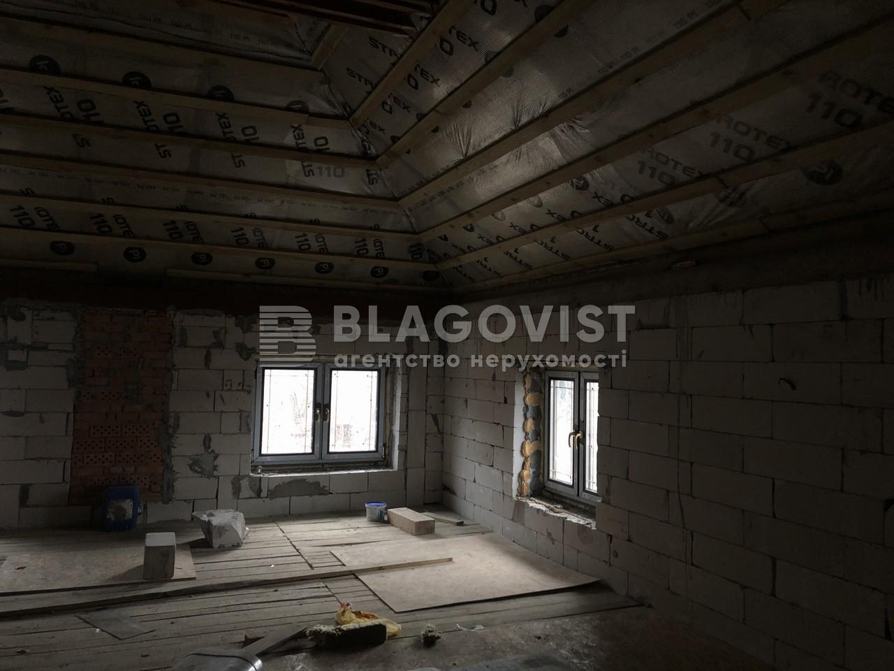 Дом C-107448, Кондукторская, Киев - Фото 5
