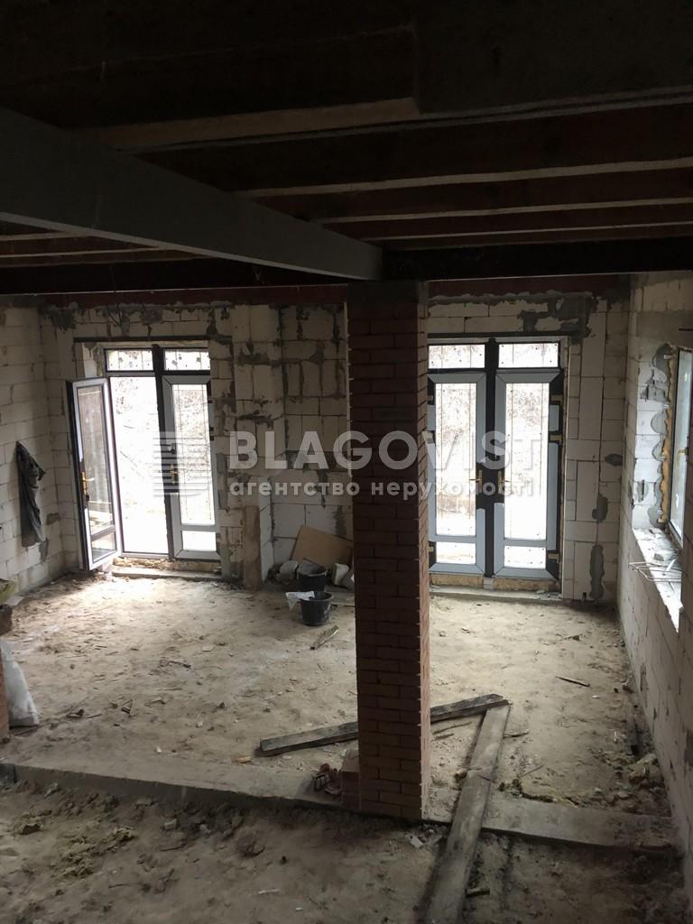 Дом C-107448, Кондукторская, Киев - Фото 4