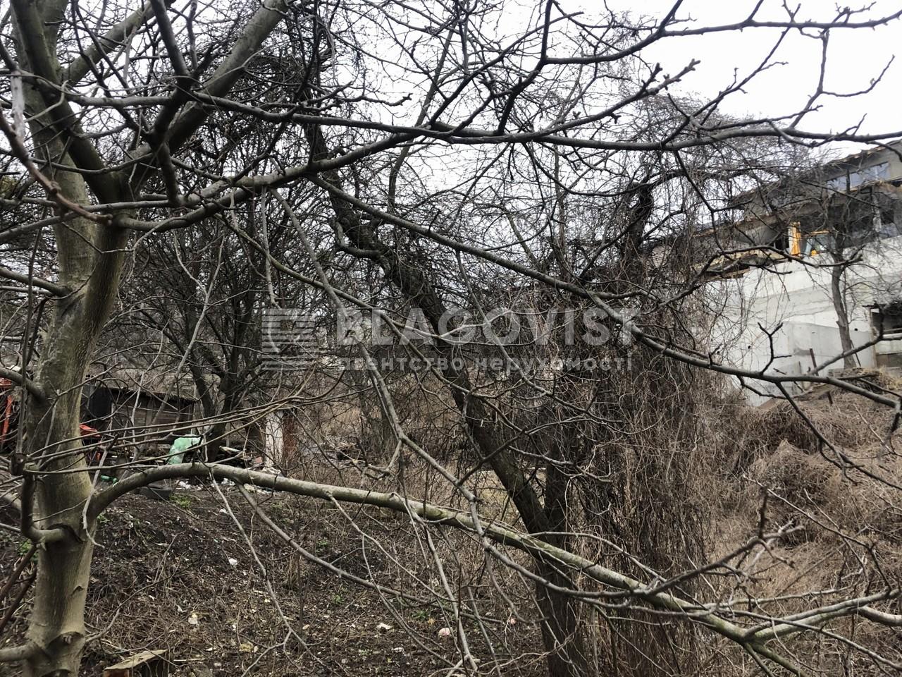 Дом C-107448, Кондукторская, Киев - Фото 8