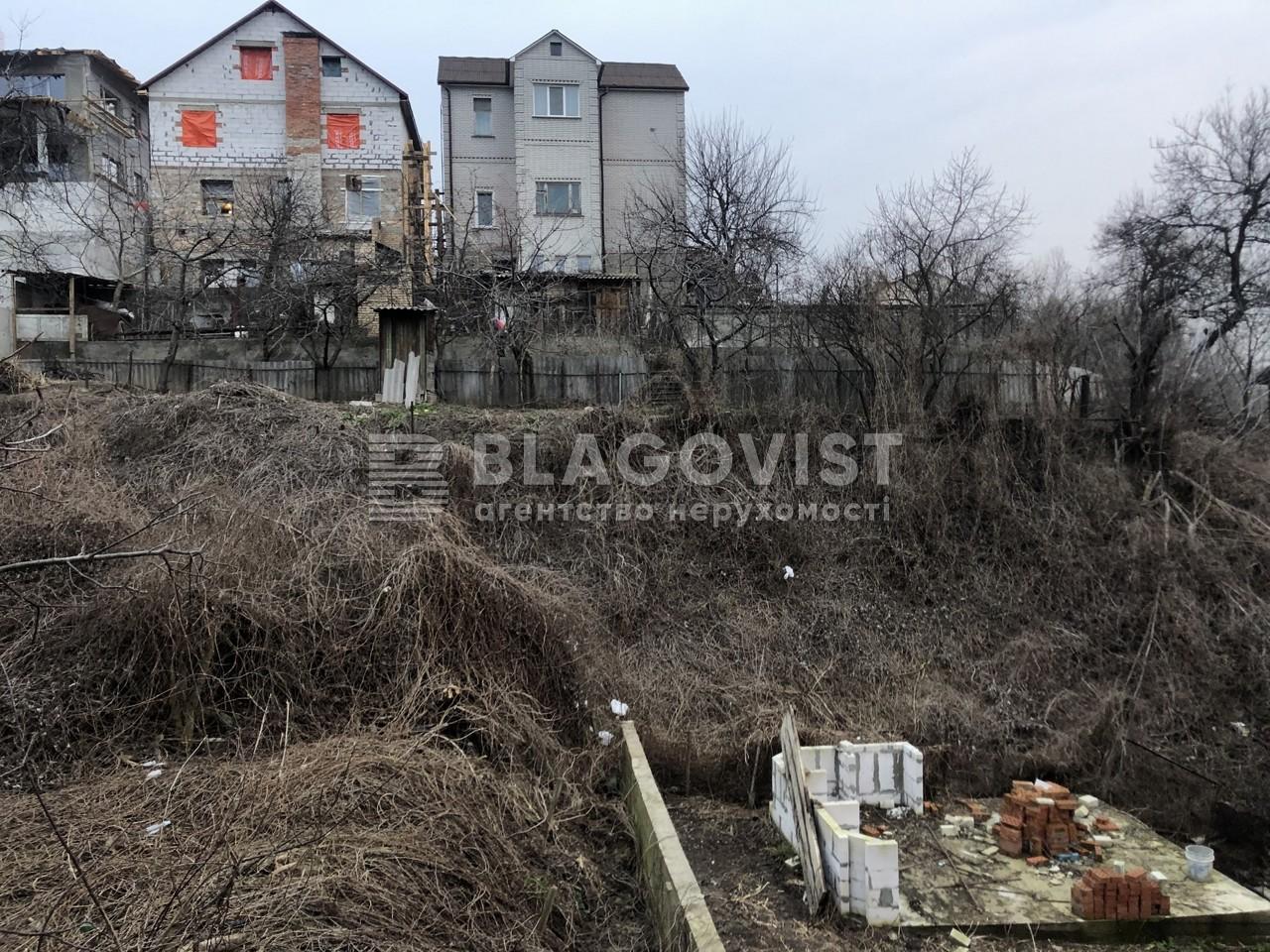 Дом C-107448, Кондукторская, Киев - Фото 7