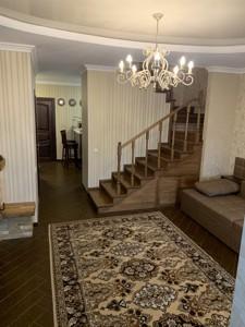 Будинок Крюківщина, Z-642115 - Фото