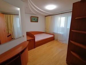Квартира Героев Сталинграда просп., 18б, Киев, F-43041 - Фото 6