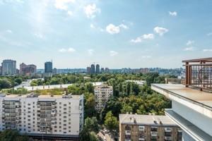 Квартира Леси Украинки бульв., 7б, Киев, Z-636351 - Фото 4