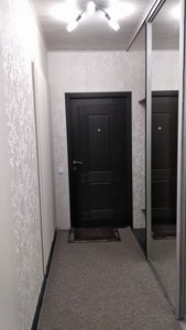 Квартира Z-372888, Леси Украинки бульв., 7в, Киев - Фото 15