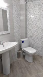Квартира Z-372888, Леси Украинки бульв., 7в, Киев - Фото 10