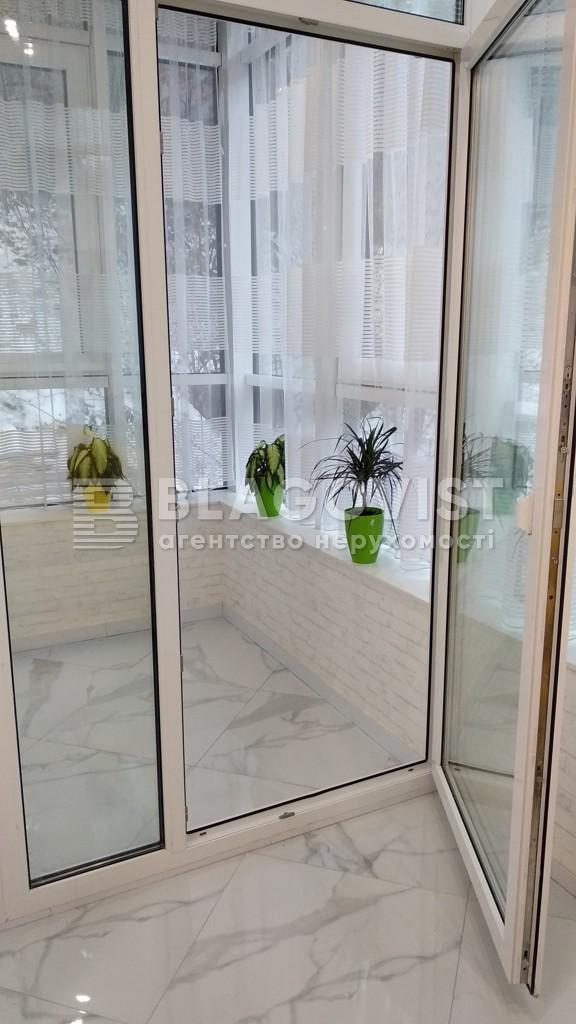 Квартира Z-372888, Леси Украинки бульв., 7в, Киев - Фото 12