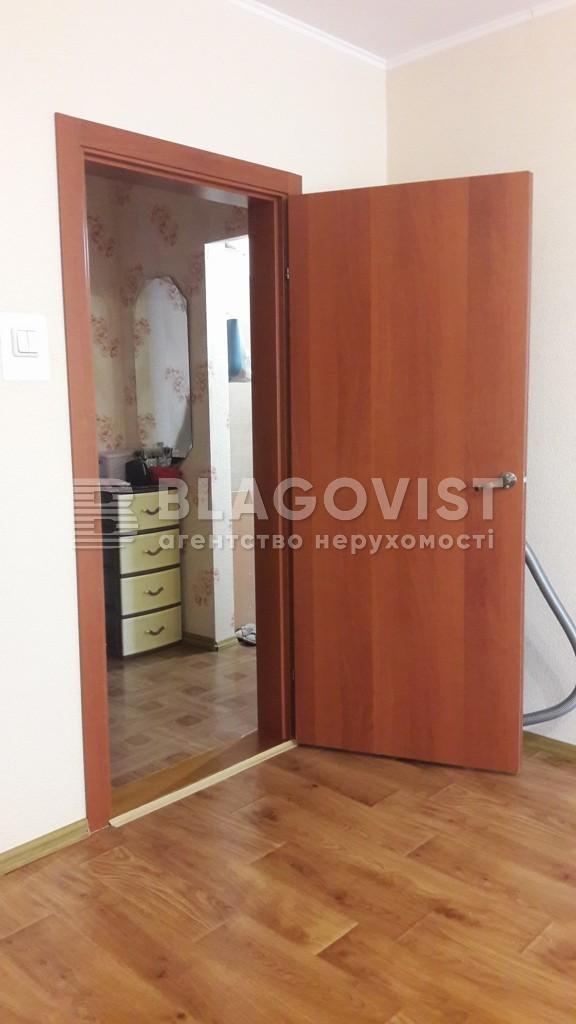 Квартира H-46518, Закревского Николая, 97а, Киев - Фото 13