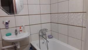 Квартира H-46518, Закревского Николая, 97а, Киев - Фото 11