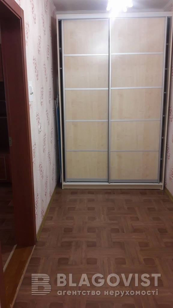 Квартира H-46518, Закревского Николая, 97а, Киев - Фото 7