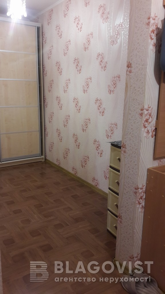 Квартира H-46518, Закревского Николая, 97а, Киев - Фото 14