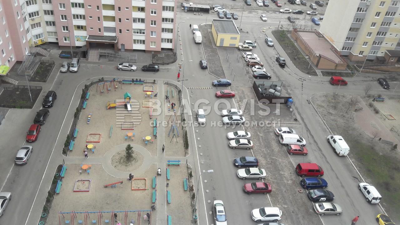 Квартира H-46518, Закревского Николая, 97а, Киев - Фото 18