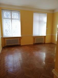 Квартира Терещенківська, 5, Київ, B-75769 - Фото3