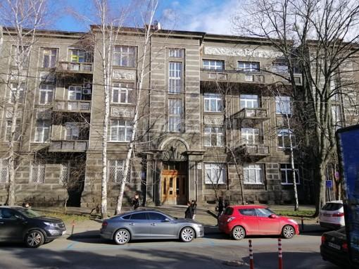 Квартира, E-41226, 5