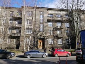 Квартира Терещенківська, 5, Київ, Z-816748 - Фото