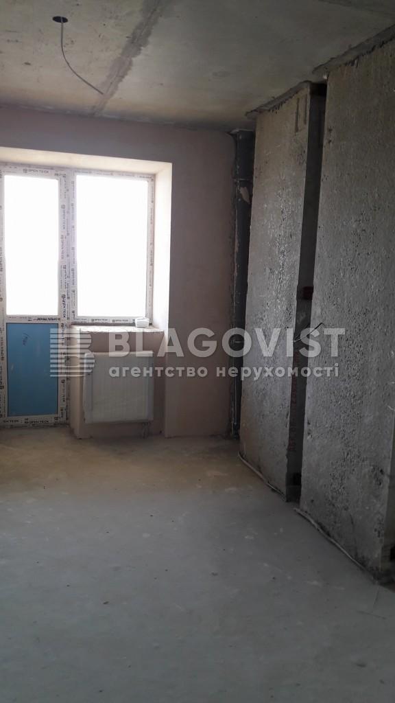 Квартира Z-459401, Харченко Евгения (Ленина), 47б, Киев - Фото 7