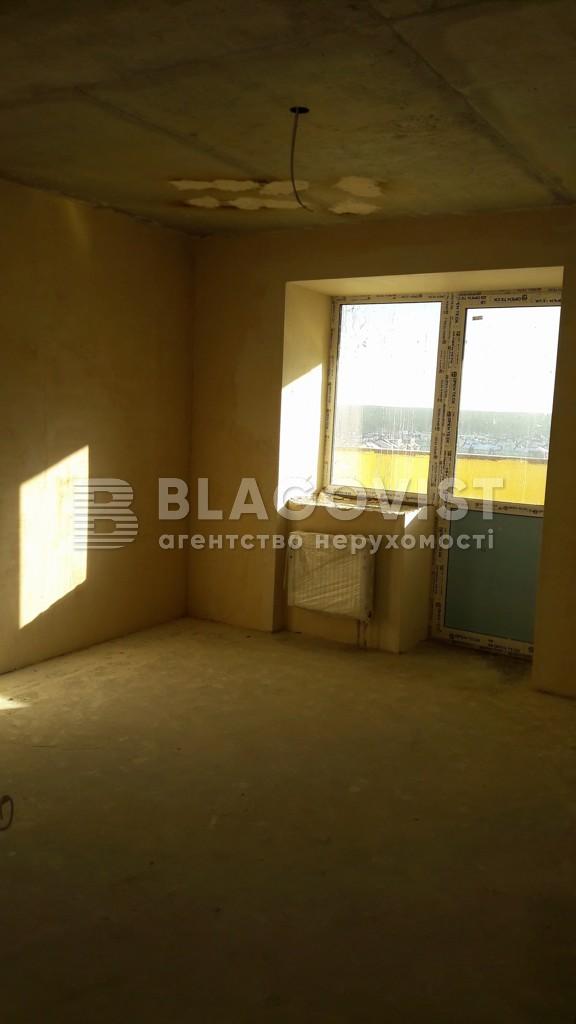 Квартира Z-459401, Харченко Евгения (Ленина), 47б, Киев - Фото 6