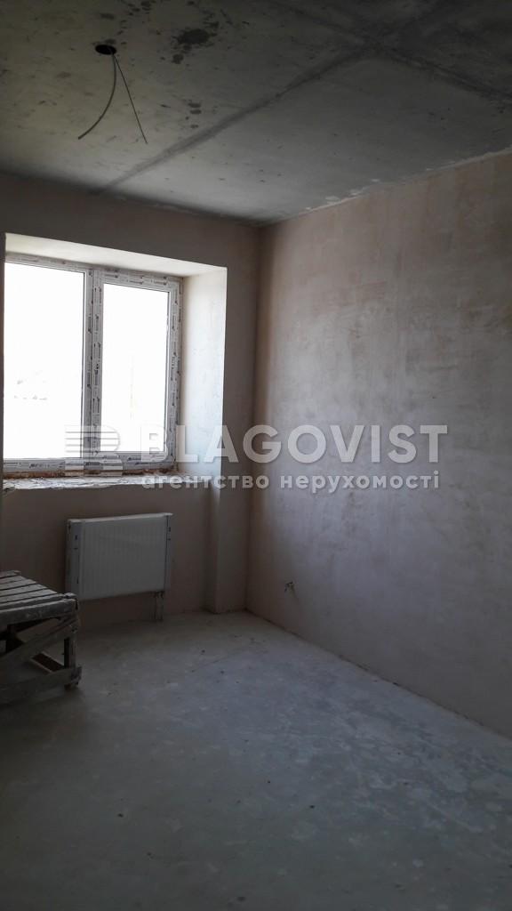 Квартира Z-459401, Харченко Евгения (Ленина), 47б, Киев - Фото 8