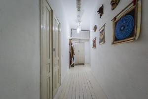Квартира Z-618971, Андреевский спуск, 11, Киев - Фото 14