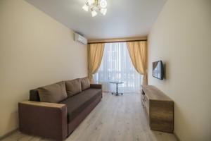 Apartment Zarichna, 2 корпус 2, Kyiv, F-42454 - Photo 3