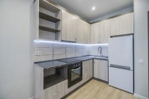 Apartment Zarichna, 2 корпус 2, Kyiv, F-42454 - Photo 6
