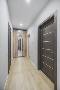 Apartment Zarichna, 2 корпус 2, Kyiv, F-42454 - Photo 13