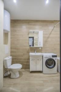 Apartment Zarichna, 2 корпус 2, Kyiv, F-42454 - Photo 11