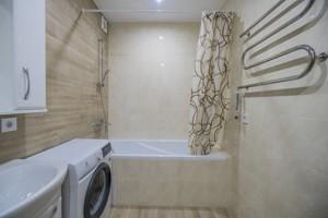 Apartment Zarichna, 2 корпус 2, Kyiv, F-42454 - Photo 10