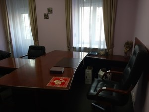 Офис, Сечевых Стрельцов (Артема), Киев, P-26460 - Фото 4