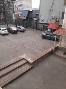 Офис, Сечевых Стрельцов (Артема), Киев, P-26460 - Фото 20