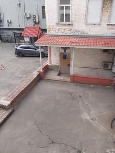 Офис, Сечевых Стрельцов (Артема), Киев, P-26460 - Фото 19