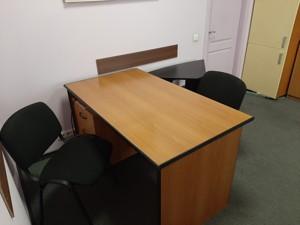 Офис, Сечевых Стрельцов (Артема), Киев, P-26460 - Фото 8
