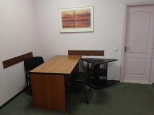 Офис, Сечевых Стрельцов (Артема), Киев, P-26460 - Фото 9
