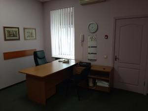 Офис, Сечевых Стрельцов (Артема), Киев, P-26460 - Фото 10