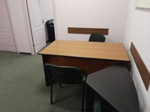 Офис, Сечевых Стрельцов (Артема), Киев, P-26460 - Фото 12