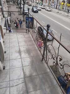 Офис, Сечевых Стрельцов (Артема), Киев, P-26460 - Фото 17