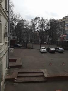 Офис, Сечевых Стрельцов (Артема), Киев, P-26460 - Фото 21