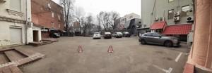 Офис, Сечевых Стрельцов (Артема), Киев, P-26460 - Фото 24