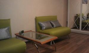 Apartment Tychyny Pavla avenue, 14а, Kyiv, R-32091 - Photo3