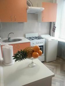 Квартира Леси Украинки бульв., 20/22, Киев, Z-236761 - Фото3