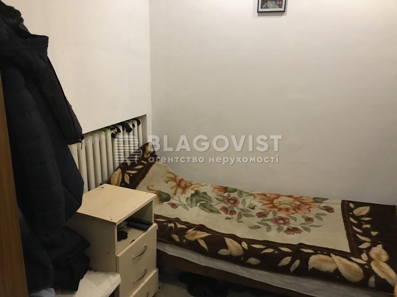 Квартира C-107281, Лютеранская, 15, Киев - Фото 6