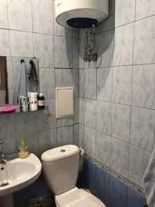 Квартира Лютеранська, 15, Київ, C-107281 - Фото 7