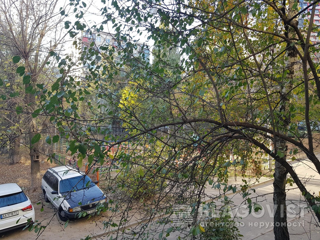 Квартира H-46570, Героїв Сталінграду просп., 60, Київ - Фото 6