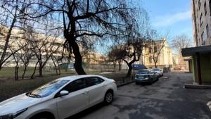 Квартира H-46570, Героїв Сталінграду просп., 60, Київ - Фото 9