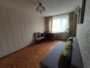 Квартира Героїв Сталінграду просп., 1, Київ, Z-640106 - Фото3