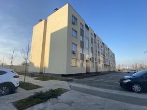 Офис, Березовая, Киев, R-29283 - Фото 7