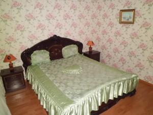 Квартира Лобановского просп. (Краснозвездный просп.), 6д, Киев, Z-642536 - Фото 5