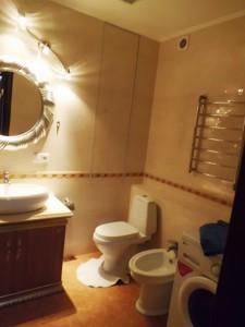 Квартира Лобановского просп. (Краснозвездный просп.), 6д, Киев, Z-642536 - Фото 12