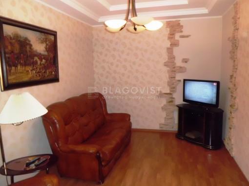 Квартира, Z-642536, 6д