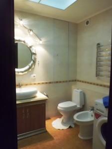 Квартира Лобановского просп. (Краснозвездный просп.), 6д, Киев, Z-642536 - Фото 13