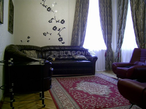 Квартира, Z-691864, 24в